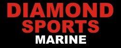 Diamond Sports Marine