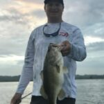 Lake Fork Fishing Report - June 10, 2019 6