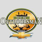 DFW Outdoorsman TV