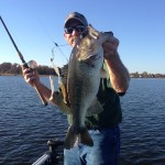 Lake Fork Pictures 2013 378