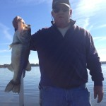 Lake Fork Pictures 2013 389