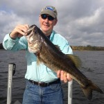 Lake Fork Pictures 2013 387