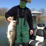 Lake Fork Pictures 2014 293