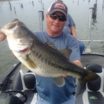 Lake Fork Pictures 2014 281