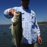 Lake Fork Pictures 2014 258