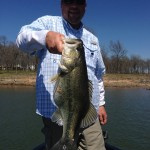 Lake Fork Pictures 2014 261