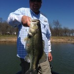 Lake Fork Pictures 2014 262
