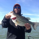 Lake Fork Pictures 2014 267