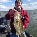 Lake Fork Pictures 2014 242