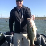 Lake Fork Pictures 2014 250