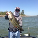 Lake Fork Pictures 2014 246