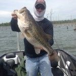 Lake Fork Pictures 2014 230