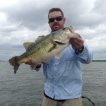 Lake Fork Pictures 2014 226