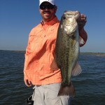 Lake Fork Pictures 2014 221