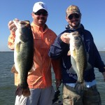 Lake Fork Pictures 2014 220