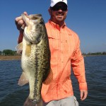Lake Fork Pictures 2014 219