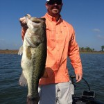 Lake Fork Pictures 2014 217