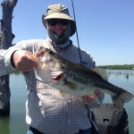 Lake Fork Pictures 2014 198