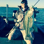 Lake Fork Pictures 2014 192