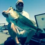 Lake Fork Pictures 2014 189