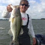 Lake Fork Pictures 2014 168