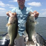 Lake Fork Pictures 2014 165