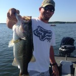 Lake Fork Pictures 2014 137