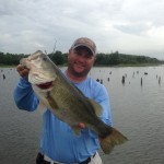 Lake Fork Pictures 2014 132