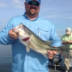 Lake Fork Pictures 2014 126