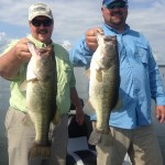 Lake Fork Pictures 2014 127
