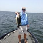 Lake Fork Pictures 2014 130
