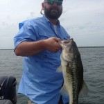 Lake Fork Pictures 2014 106
