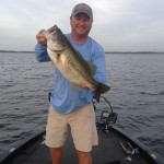Lake Fork Pictures 2014 107