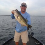 Lake Fork Pictures 2014 101