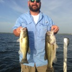 Lake Fork Pictures 2014 100