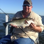 Lake Fork Pictures 2014 91