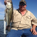 Lake Fork Pictures 2014 95
