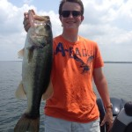 Lake Fork Pictures 2014 86