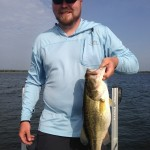 Lake Fork Pictures 2014 74