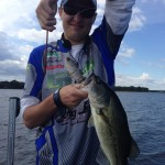 Lake Fork Pictures 2014 48