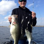 Lake Fork Pictures 2014 10