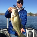 Lake Fork Pictures 2014 315