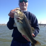 Lake Fork Pictures 2014 326