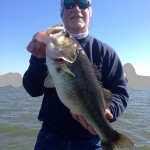 Lake Fork Pictures 2014 319