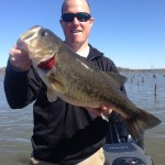 Lake Fork Pictures 2014 312