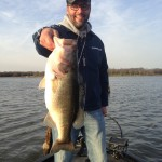Lake Fork Pictures 2014 307