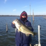 Lake Fork Pictures 2014 311