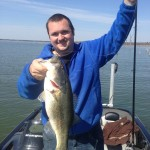 Lake Fork Pictures 2014 283