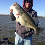 Lake Fork Pictures 2014 282