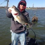 Lake Fork Pictures 2014 286